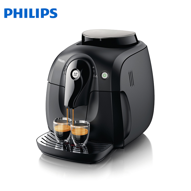 Coffee maker Philips HD8650/09 grain automatic machine кофемашина philips hd8650 09