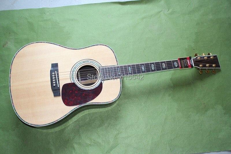 10 hot selling 6 strings guitar acoustic guitar 41 inch mar electric acoustic guitar in guitar. Black Bedroom Furniture Sets. Home Design Ideas