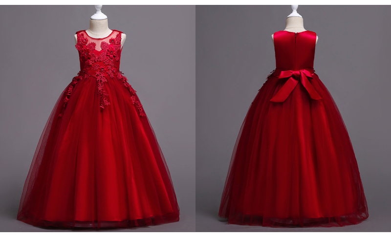 girls-dress-9