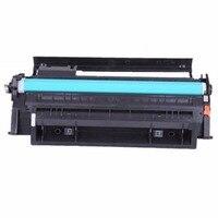 Compatible cartucho de tóner de reemplazo para CF217A 17A LaserJet Pro impresora M102a M102w MFP M130a M130fn M130fw M130nw