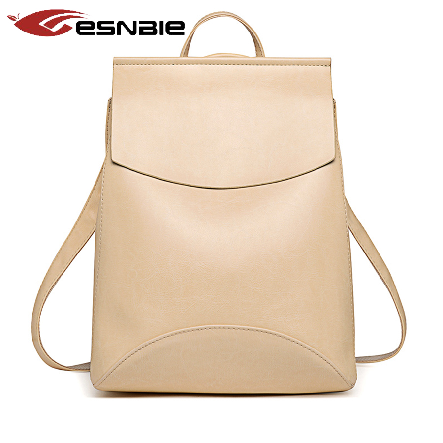 New Fashion Women Backpack Youth Vintage Leather Backpacks for Teenage Girls New Female School Bag Bagpack mochila sac a dos luxury brand backpacks women leather school bag for teenage girls casual top handle backpack fashion mochila escolar female new