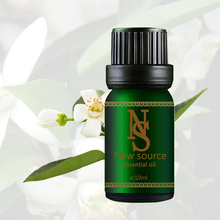 Neroli Essential Oils Whiten and Anti Brighten Face Care Whi