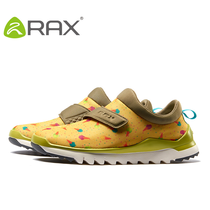 Women Running Shoes Lightweight Breathable Outdoor Sneakers New Spring And Summer Slip D ...