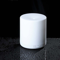 New Fragrances Essential Oils Cylinder Aroma Sillence Diffuser Aromatherapy Air Humidifier 400ml Free Shipping