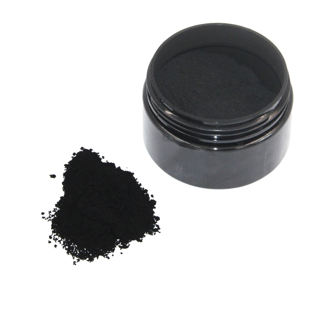 Daily Use whitening message Scaling Packing Premium Activated Bamboo Charcoal Massager