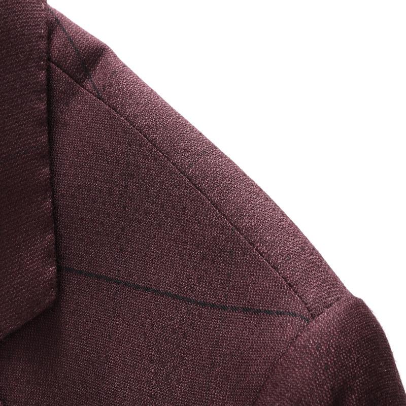 pièce Jeune Pantalon Gilet Mariage Marié Hommes Décontractée D'affaires Mode Taille Grande Robe avant De Costume Trois Slim S0ZCqdqwx