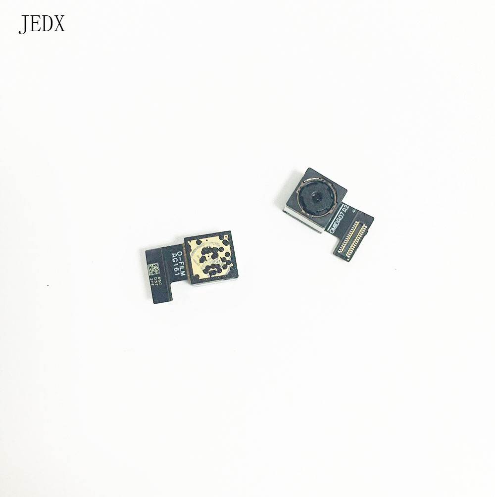 JEDX Original For xiaomi MAX Rear Back Camera Big Camera Module Repair Spare Parts For Xiaomi mi max