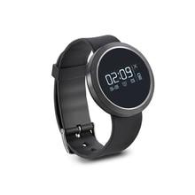Fitband f4s sports tricks life waterproof bracelet sleep monitor heart rate monitor call reminder message reminder smart bracele