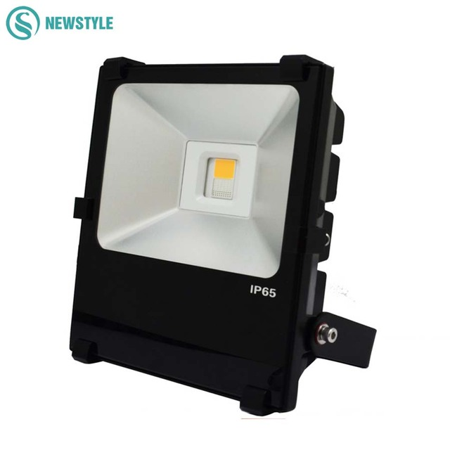 35w milight led floodlights rgbww multicolor waterproof ip65 led 35w milight led floodlights rgbww multicolor waterproof ip65 led spotlight ac86 265v outdoor lighting for aloadofball Image collections