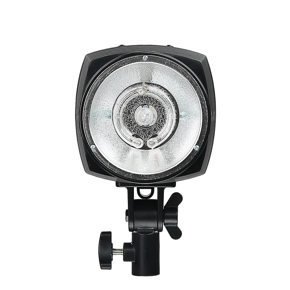 Godox Mini Master Studioblitz K-150A GN42 Power Mas 150WS - Kamera und Foto - Foto 5