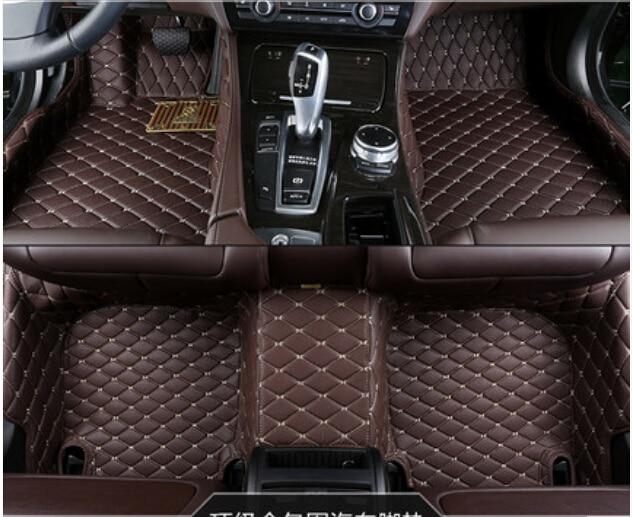 Luxury Floor Mats Gurus Floor