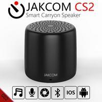 JAKCOM CS2 Smart Carryon Speaker Hot Sale In Smart Activity Trackers As Tag Finder Hrv Telefono