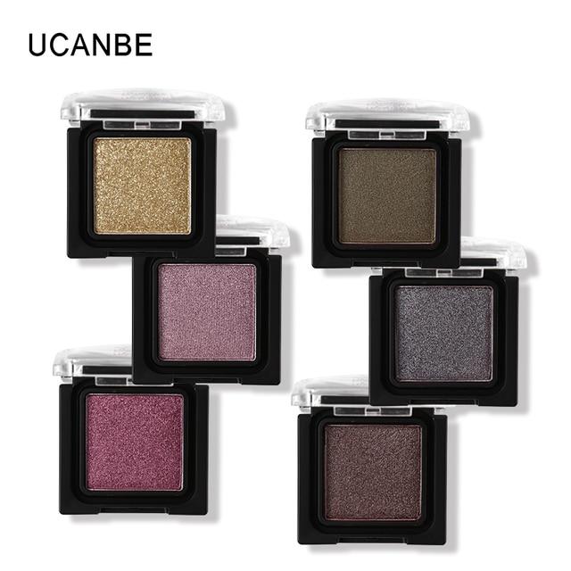 Aliexpress.com : Buy UCANBE Brand Face Body Glitter Paste