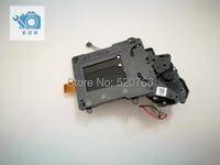 100%new Original For Niko D7100 Shutter with Motor Curtain Blade Accessories D7100 SHUTTER PLATE UNIT 1F999 574