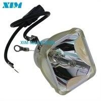 Projector Lamp Bulb For SONY VPL EX3 EX4 ES3 ES4 VPL CS20 VPL CX20 LMP C162