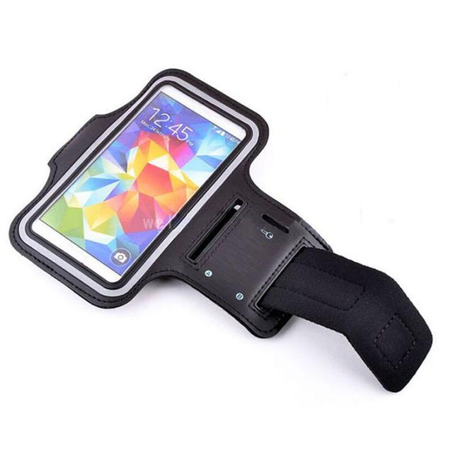 Running Armband Holder for Phone