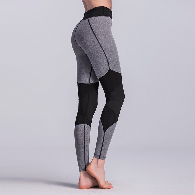 yoga sports pants fitness exercise legging10