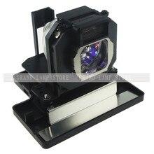 Lampe de Projecteur De rechange ET-LAE1000 pour PANASONIC PT-AE1000/PT-AE1000U/PT-AE2000/PT-AE3000/TH-AE1000/AE3000 Happybate