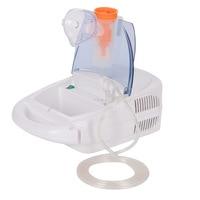 Aerosol inhaler for children with medical compressed air Inhale nebulizer new inhaled the atomizer
