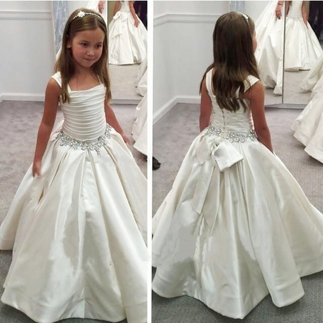 Compare Prices on First Holy Communion Dress- Online Shopping/Buy ...