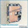 Motherboard para asus zenfone 2 zenfone 4 padfone a60 a68 a80 a86 x001 selfie alaser mainboard frete grátis