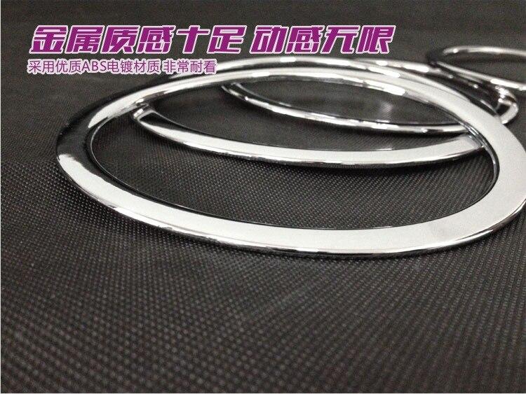 2014-2020 жылдарға арналған - Автокөліктің ішкі керек-жарақтары - фото 5