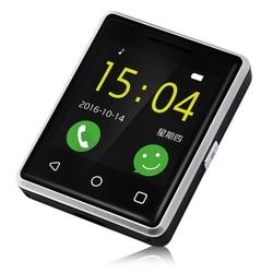Original s8 small mobile phone mtk2502 1 54 inch 2 5d screen mini mobile phone mtk2502.jpg 250x250