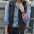 Mulheres Jaqueta Com Zíper Casaco Sem Mangas Colete Casacos Outerwear Quente E Leve de Algodão Outono Inverno Gola Curta Colete Acolchoado