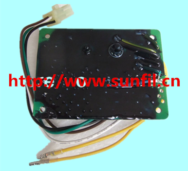MGE6700 Gasoline&diesel generator accessories ,3PCS/LOT FREE SHIPPING nokia 6700 classic