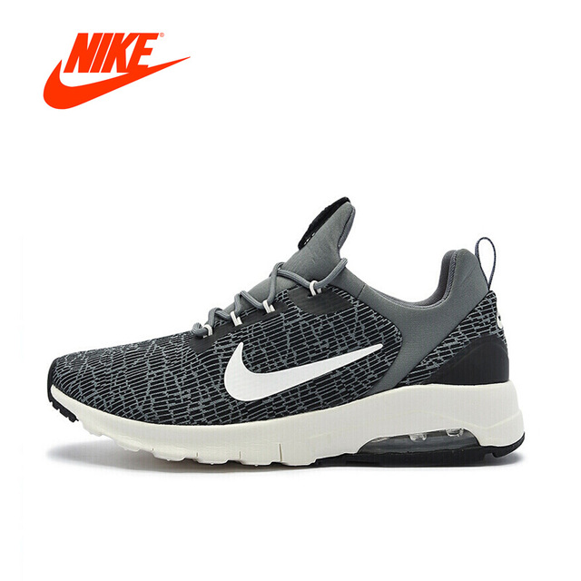 promo code b5d57 3f55e ... denmark original new arrival official nike air max motion racer womens  running shoes sneakers outdoor classic