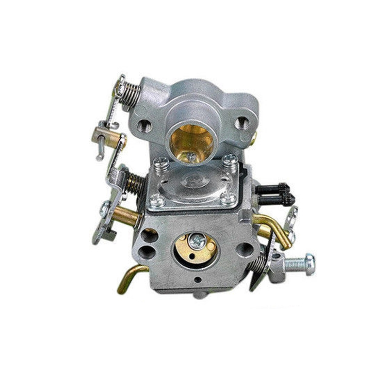 New Carburetor Kit Replacement For 545040701 PP4018 PP4218 P3314 PP3516 ZAMA W-26C Carb Mayitr