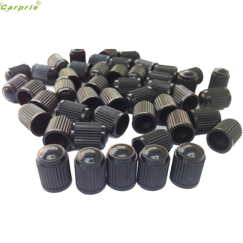 Cls 100PC Black Plastic Tire Valve Stem Caps Top Quality HR168 Sep 16 5lowerCls 100PC Black Plastic Tire Valve Stem Caps Top Quality HR168 Sep 16 5lower