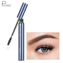Pudaier Eyelash Growth Liquid Powerful Makeup Treatments Enhancer Nourish