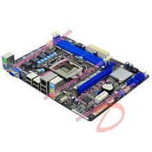 H61m-vs Motherboard Perfect LGA 1155 DDR3 RAM 16G CPU Motherboard