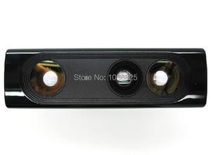 Image 4 - スーパーズーム広角レンズセンサーレンジ削減の Xbox 360 の Kinect ゲーム