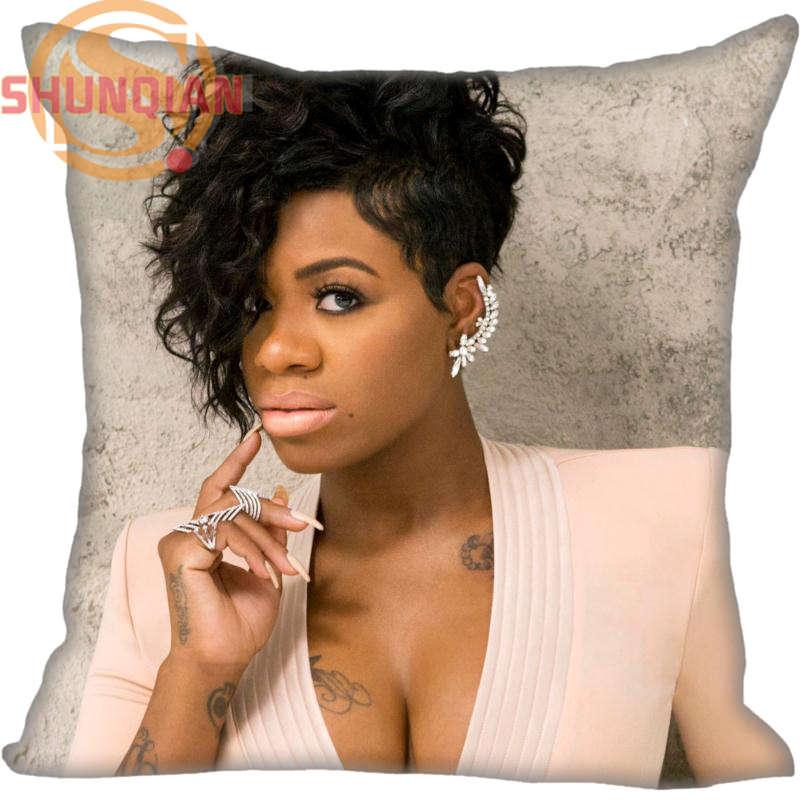 Hot Sale Fantasia Pillowcase Wedding Decorative Pillow Case Customize Gift For Pillow Cover 40x40cm A311&28