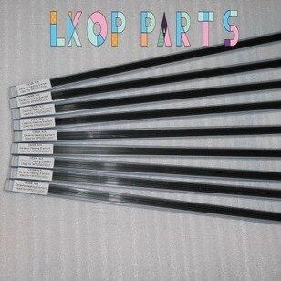 10PC Fuser Heating Element 220  for HP LaserJet Pro M402 M403 M426 M427  M426 M402 RM2-5425