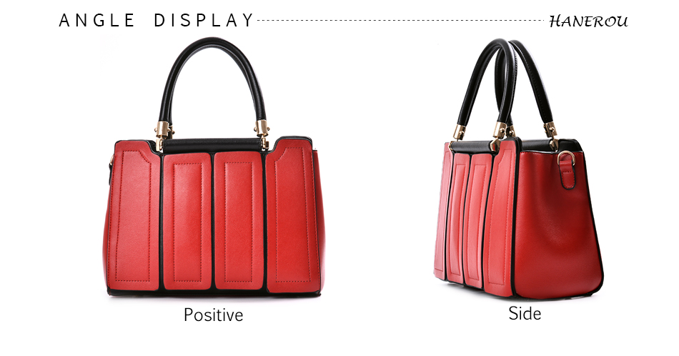 handbags (11)