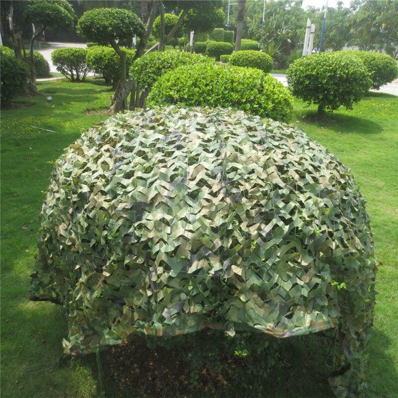 caca ao ar livre selva camuflagem caca 04