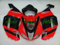 Zx6r 2008 Fairing Kits For Kawasaki Zx6r Fairings 07 Zx6r 07 Bodywork 2007 2008