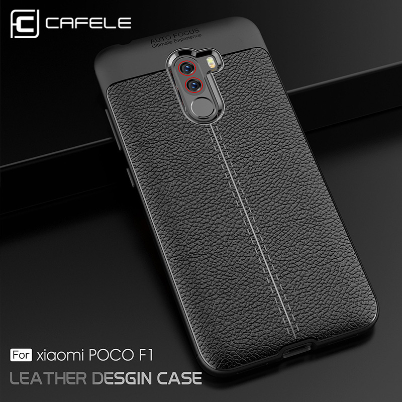 new-cafele-leather-texture-phone-case-for-xiaomi-pocophone-font-b-f1-b-font-luxury-slim-armor-shell-for-apple-back-cover-for-xiaomi-poco-font-b-f1-b-font