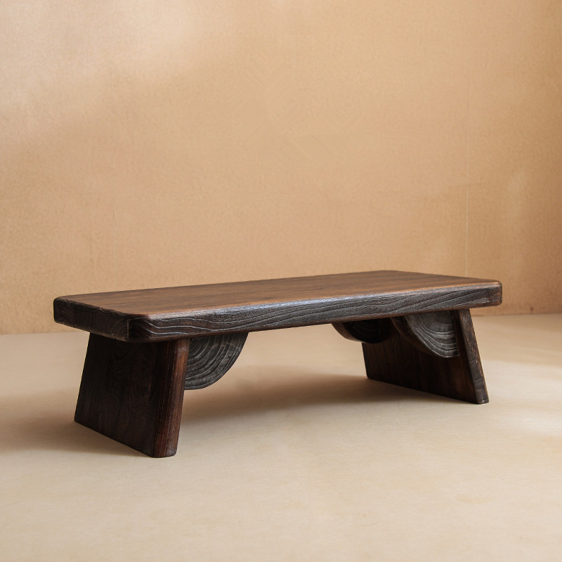 asian wood furniture japanese tea table small 804 cheap asian furniture