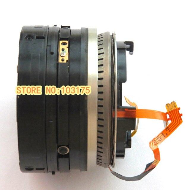 Ремонт объектива canon 70-200 ремонт фотоаппарата samsung pl210 - ремонт в Москве