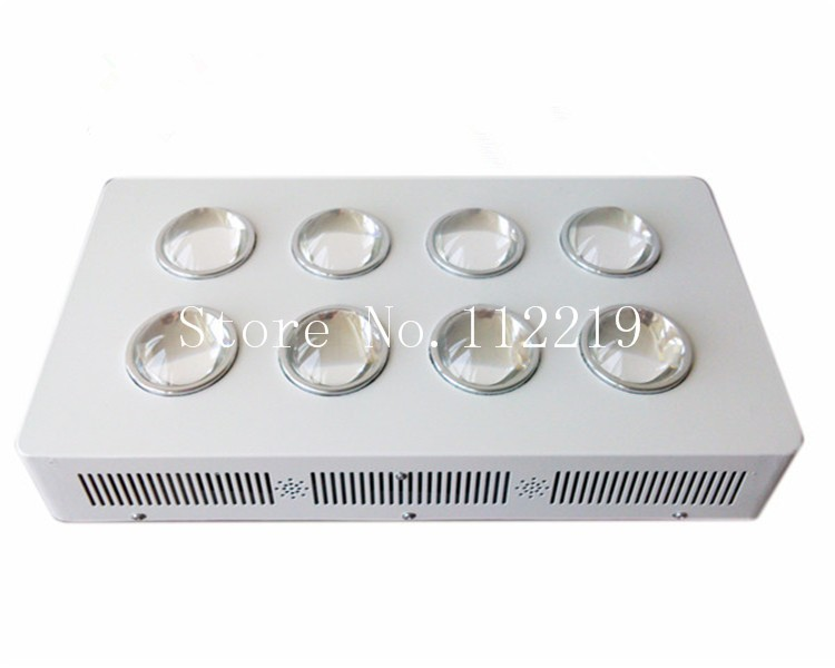 8-50 cob led light