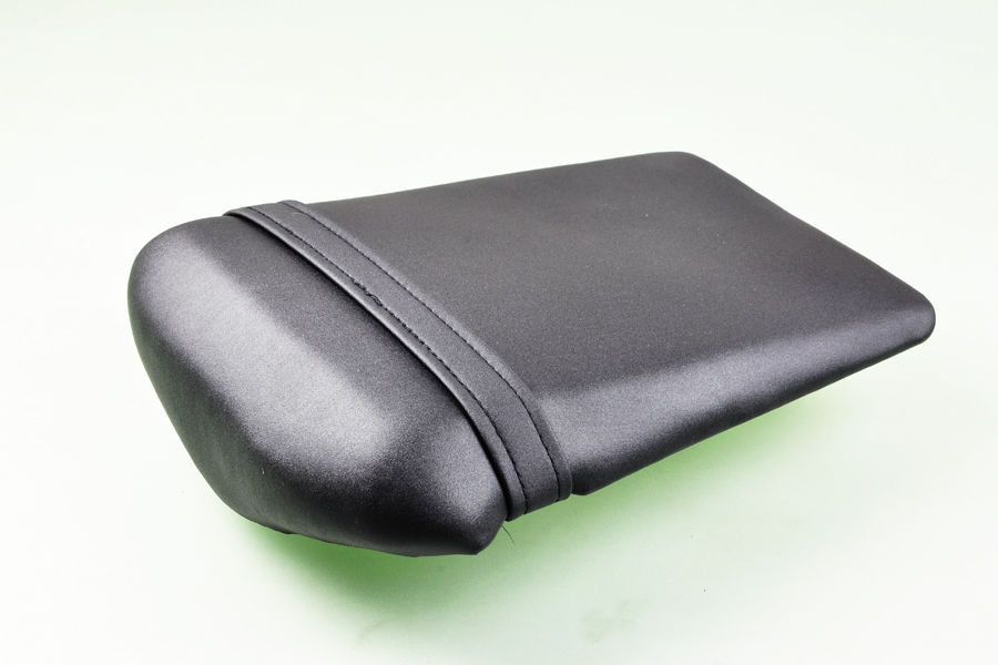 Wotefusi пассажирский крышки заднего сиденья капот кожи для YAMAHA YZF Р1 02-03 2002 2003 [P470]