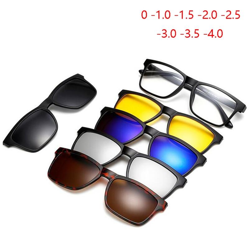 "Sunglasses Men Polarized Fashion Driving 100/% UV Luxury Aviator /""Loa/"""