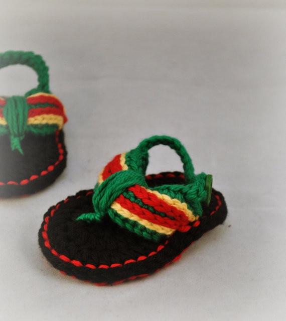 Freies verschiffen, Baby Schuhe Häkeln Muster Jungen Sommer Schuhe ...