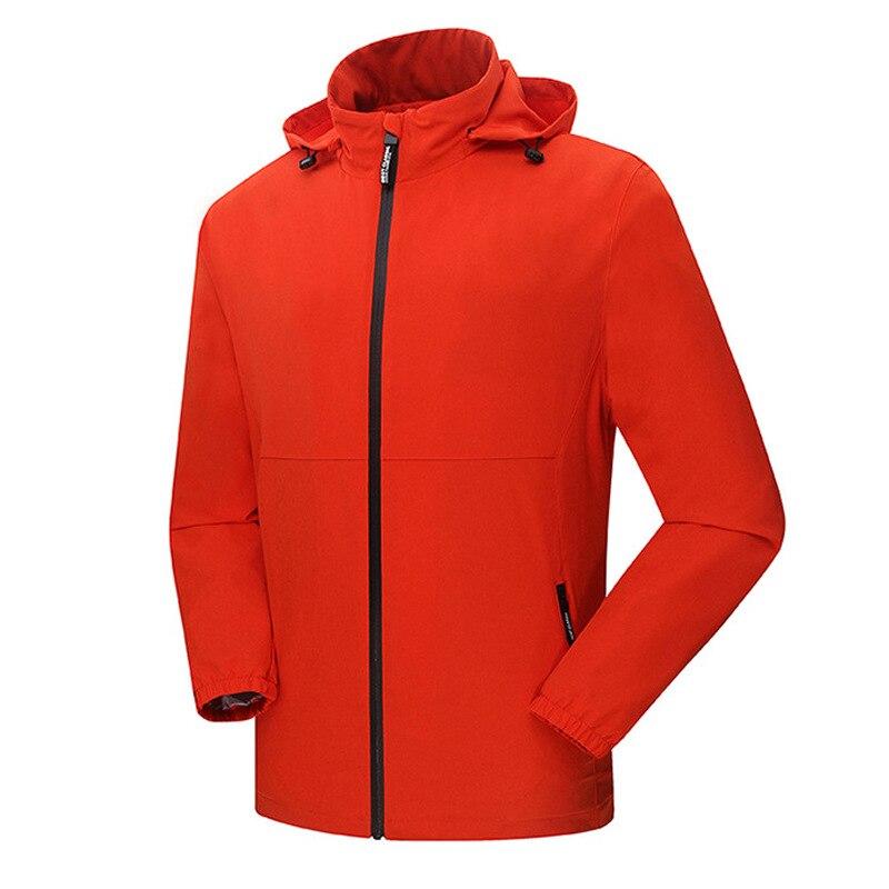 Women Waterproof Mountain Ski Jacket Hiking Warm Plus Size Cotton Ski-wear Outdoor Snowboard Jacket Windproof Snow Coat