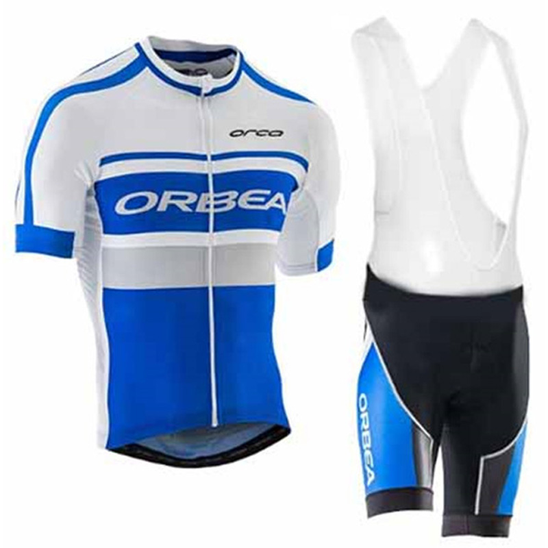 2018 Cycling Clothing Summer Men Cycling Jerseys Bike Clothing Bicycle Short ropa Breathable Sportwear Bike Bib Shorts Set A1903 cycling clothing rushed mtb mavic 2017 bike jerseys men for graffiti cycling polyester breathable bicycle new multicolor s 6xl
