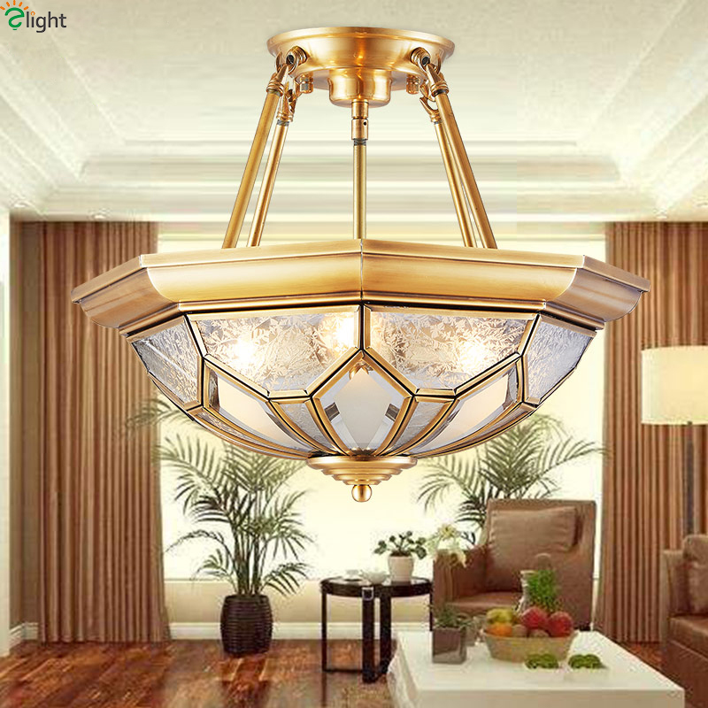 Europe Lustre Copper Led Chandeliers Luminarias Glass Dining Room Led Pendant Chandelier Lighting Light Hanging Lights FixturesEurope Lustre Copper Led Chandeliers Luminarias Glass Dining Room Led Pendant Chandelier Lighting Light Hanging Lights Fixtures